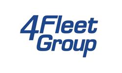 250_fleet